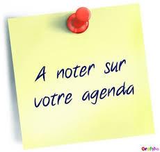 A noter sur votre agenda.GIF