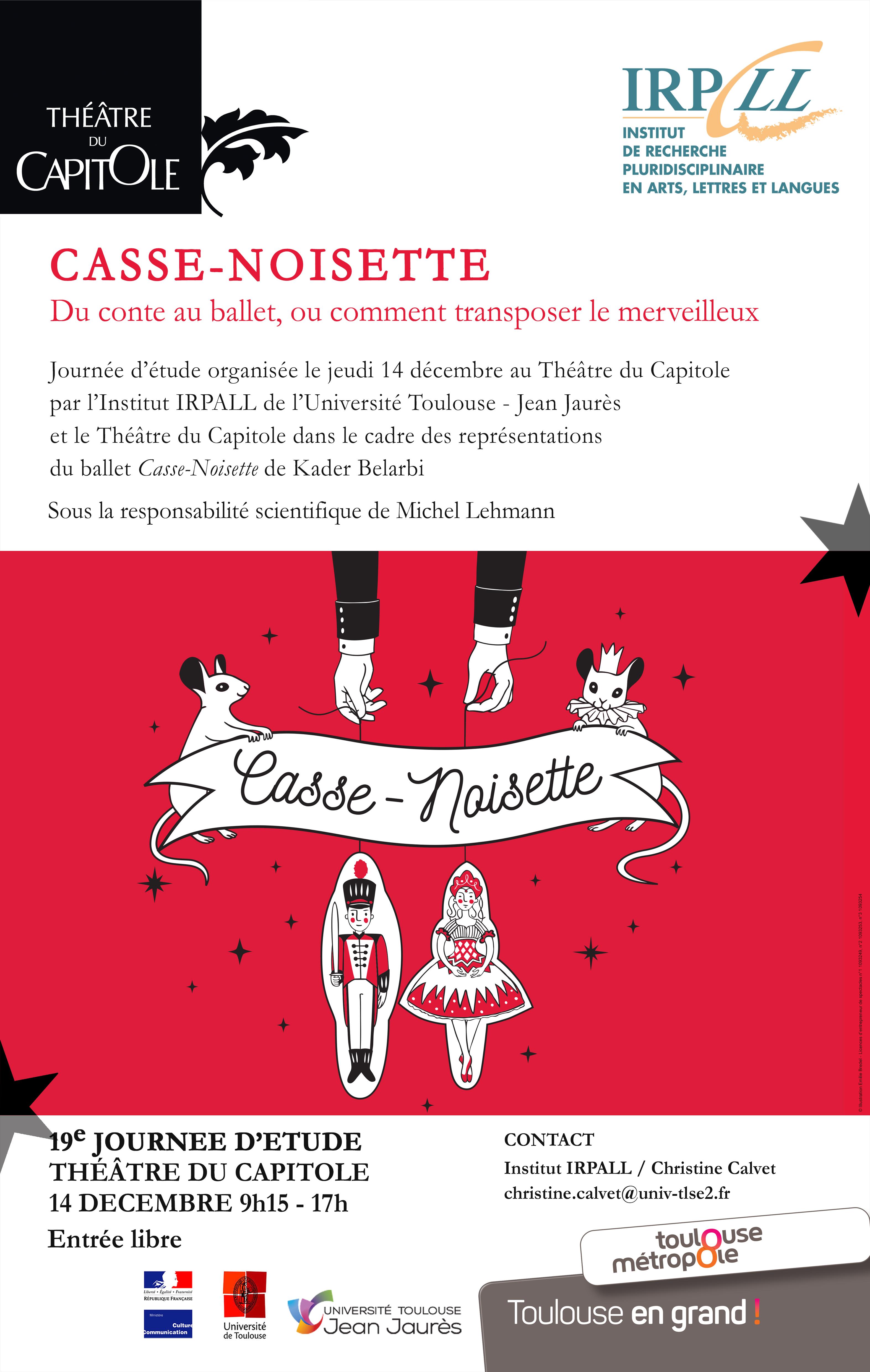 Affiche Casse-Noisette JE 111x175 .jpg