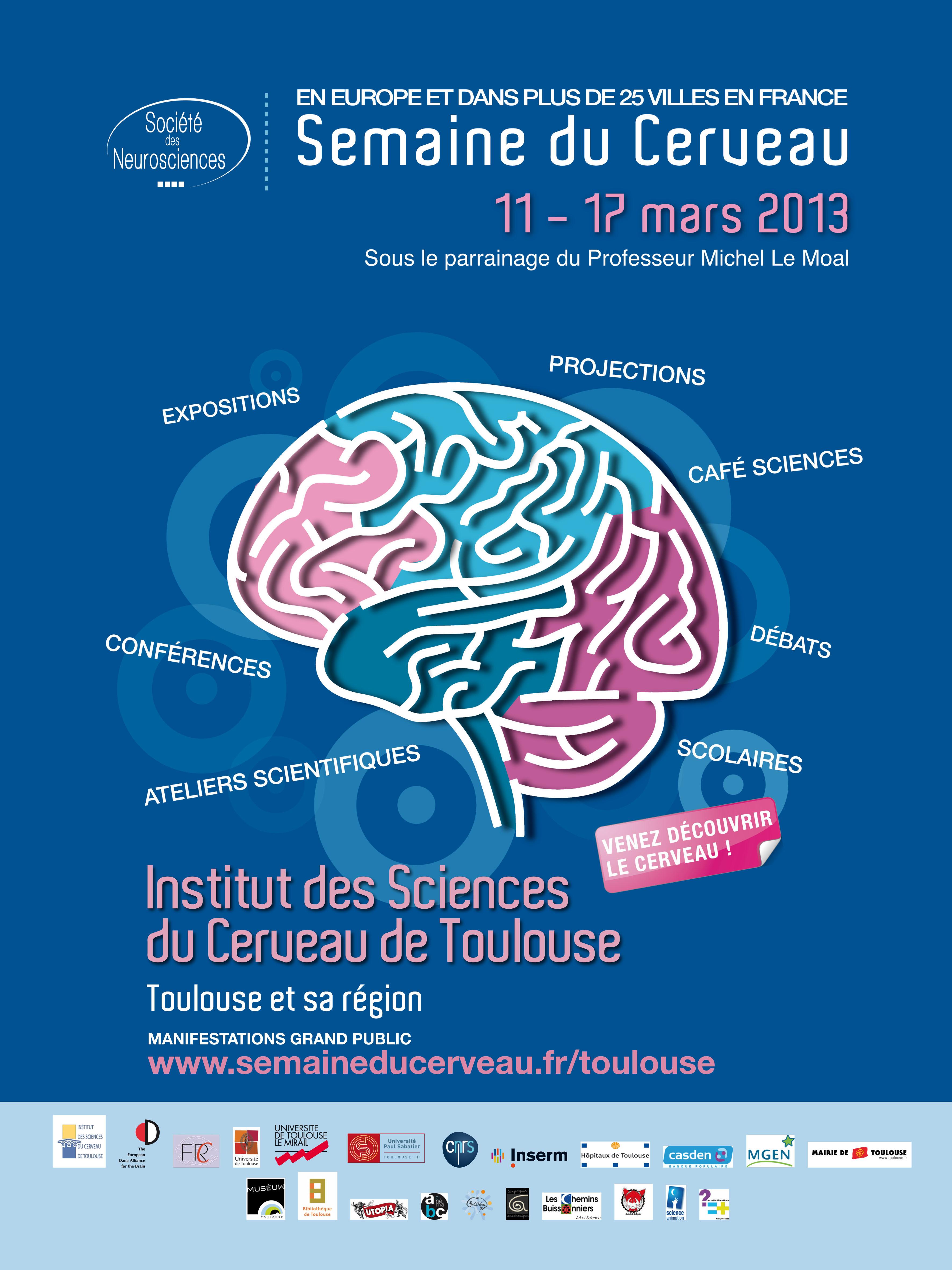 Affiche Semaine du cerveau.jpg