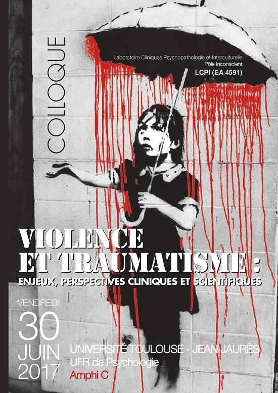 affiche-violence-et-traumatisme-2_1496056144746-jpg.jpg