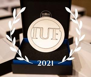 IUF 2021