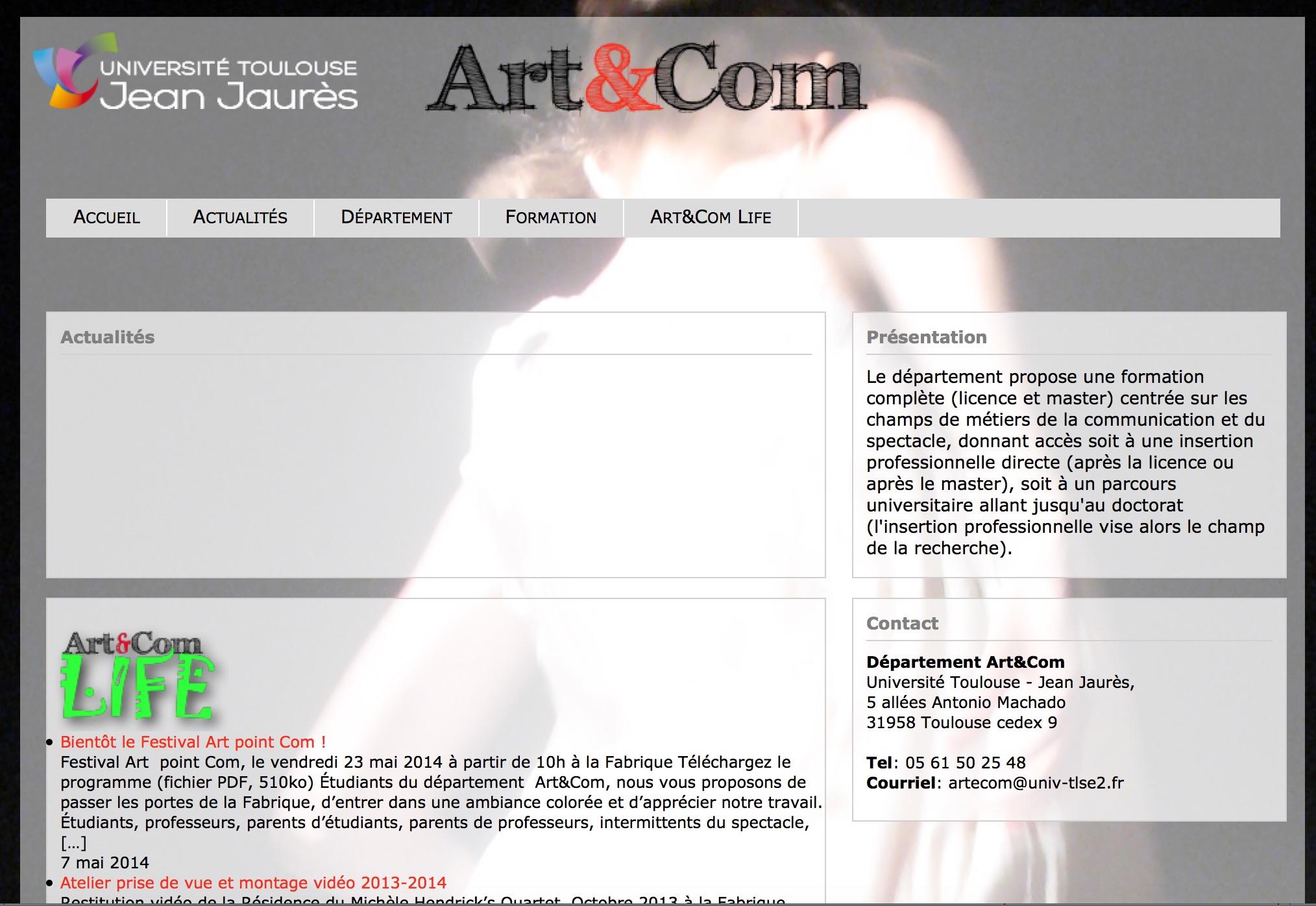 artetcom.jpg
