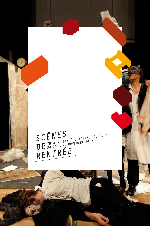Brochure SDR 2012-1.jpg