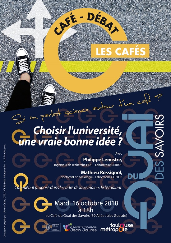 Café 16 octobre.jpg