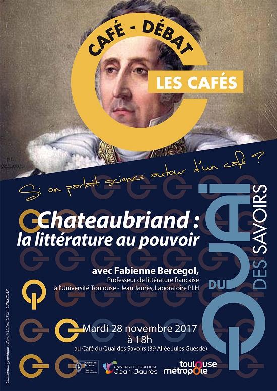 café chateaubriand.jpg