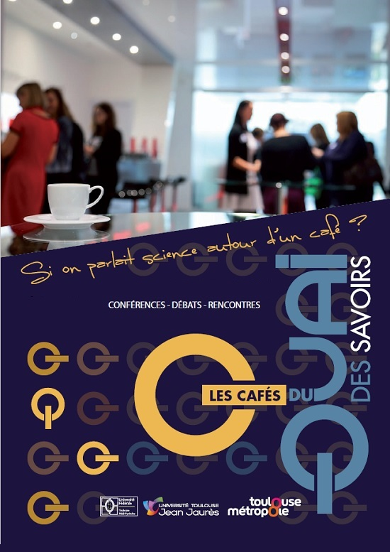 cafe-generale-1481209169916-jpg_1481636595304-jpg.jpg