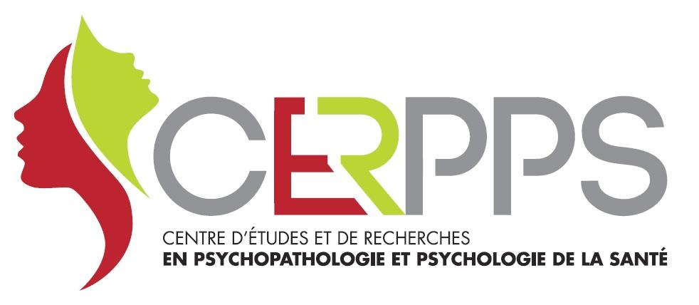 cerpps-logo_1455897081102-jpg.jpg