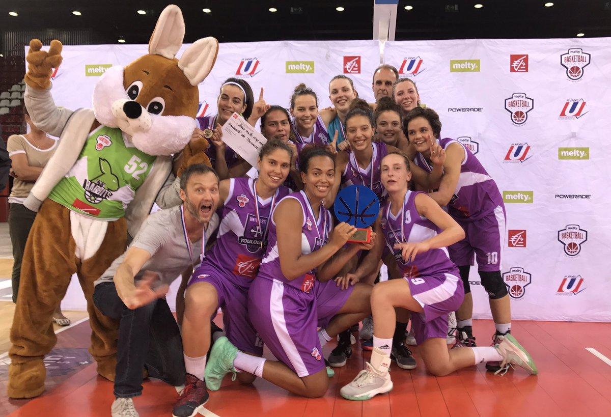 UT2J-Basket-championne-2017
