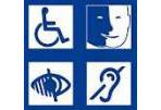 dosi-handicapv_1327533204567.jpg