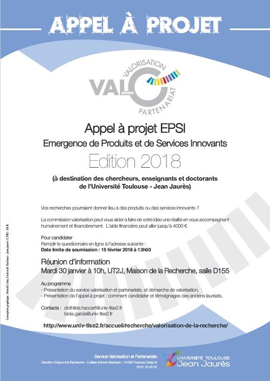 EPSI.jpg