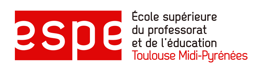ESPE Toulouse MP