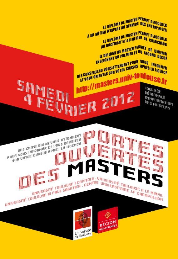 Journée info Masters Flyer-master-v2-5_1327491733619