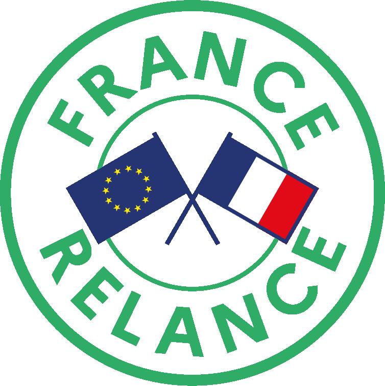 France relance vignette