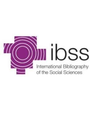 logo IBSS
