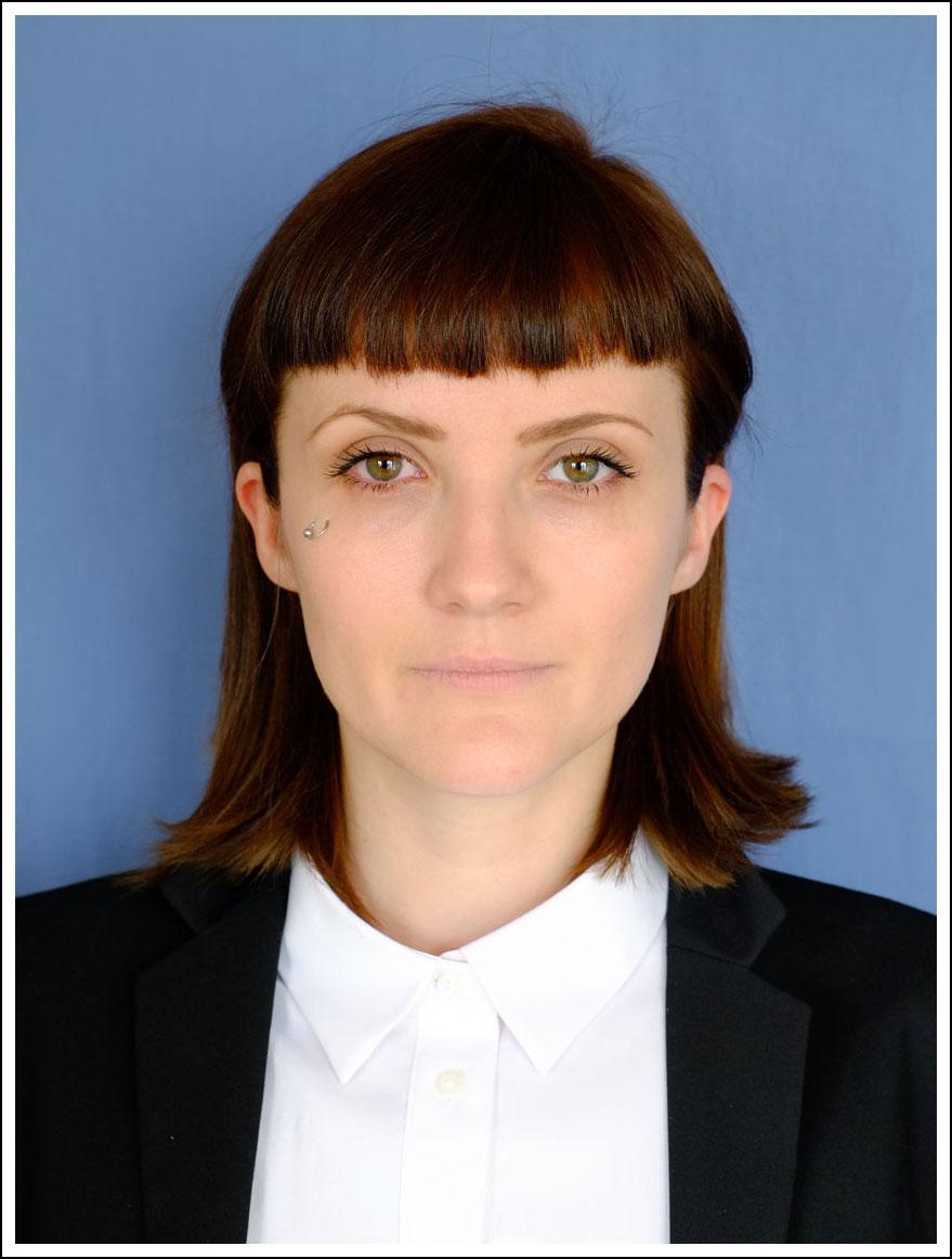 Portrait-Mathilde-Oriol