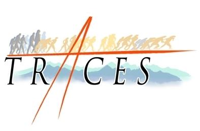 Logo TRACES