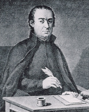 Juan_Andrés_(1740-1817).jpg