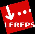 lereps.png