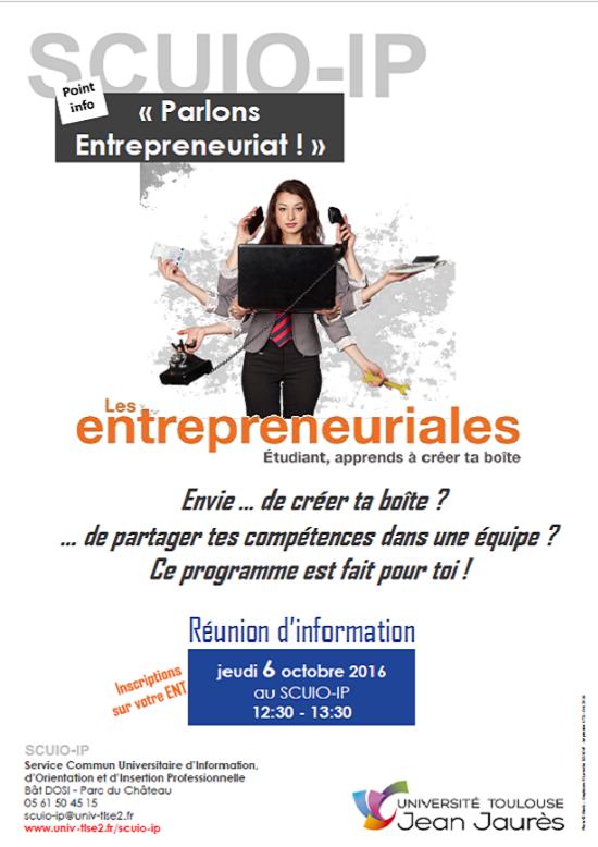Les entrepreunariales.png