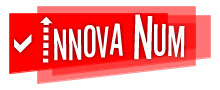 InnovaNum