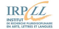 logo-irpall.jpg