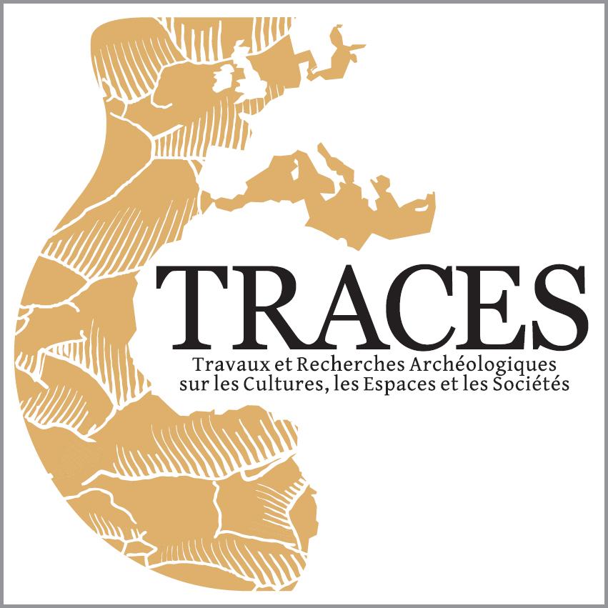 logo-TRACES-2017.jpg