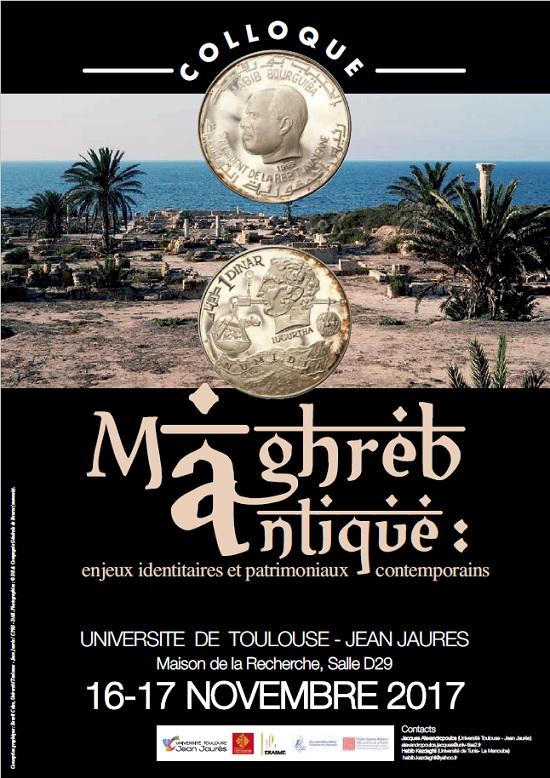 Maghreb.jpg
