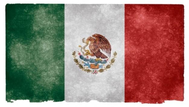mexico-grunge-flag_61-1024.jpg