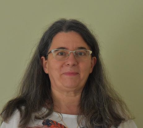 Nadine Jessel