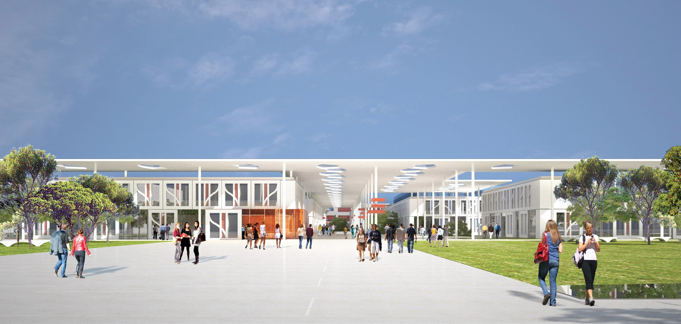 Université Toulouse - Jean Jaurès - Se former Tout au Long de la Vie