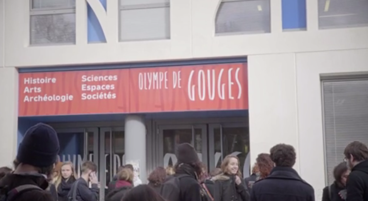 olympe_gouges_reconstruction_campus_UT2J