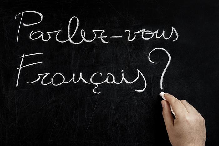 Parlez-vous français.jpg