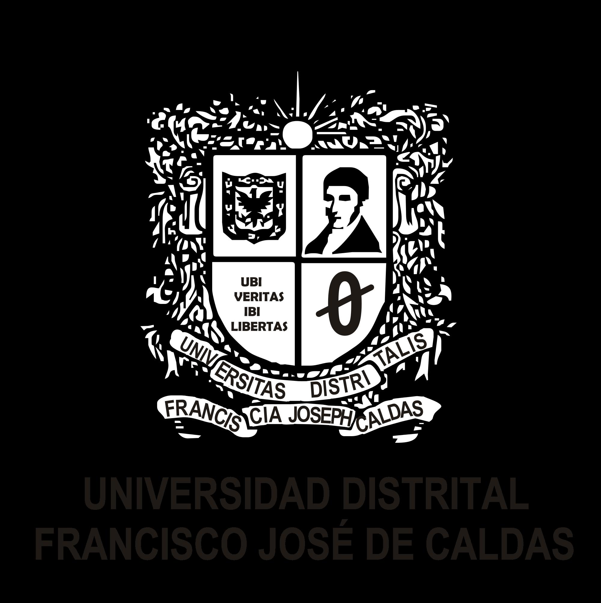Partenariat colombien à l'unviersité toulouse - jean jaures