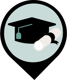 Pcto double diplôme
