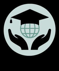 Picto Erasmus Mundus