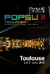 POPSU.jpg