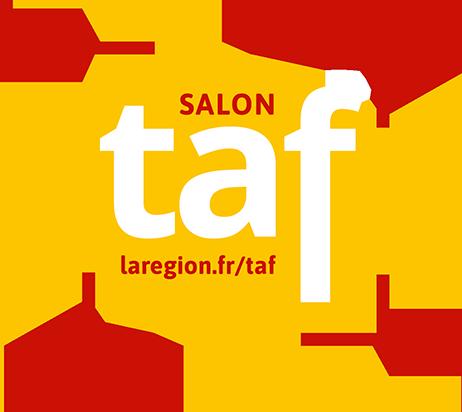 Salon TAF 2021