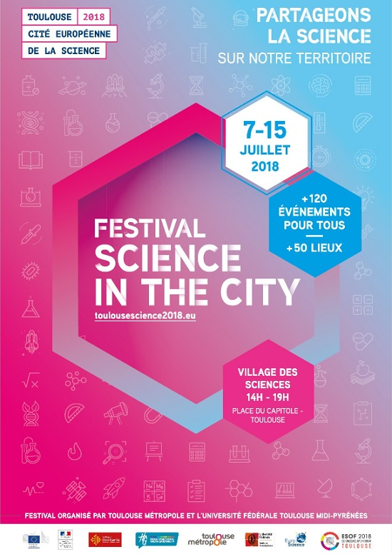 science in the city.jpg