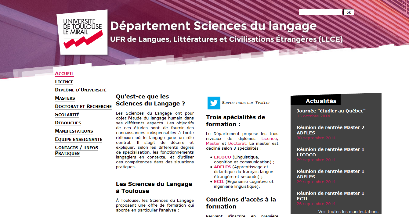 sciences-du-langage.png
