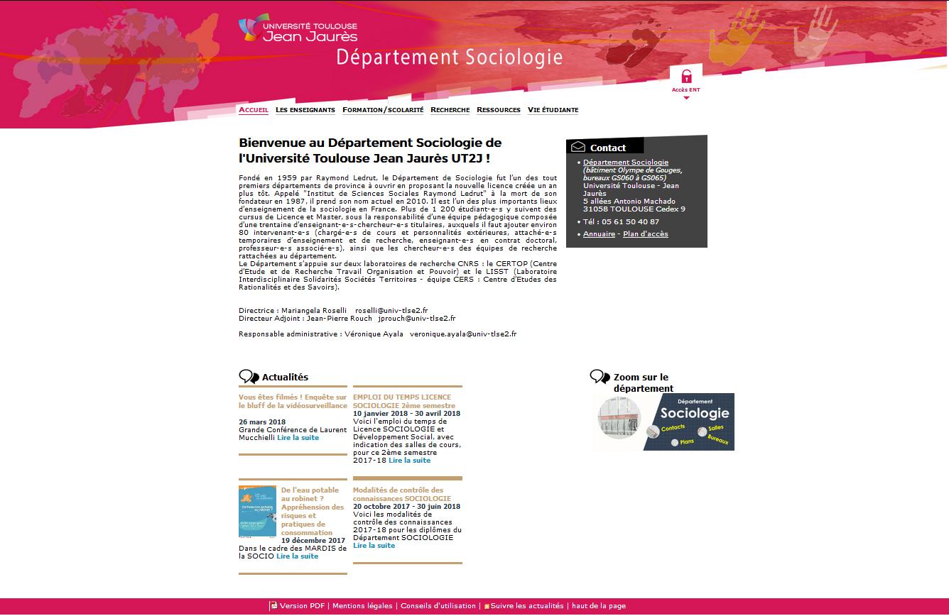 sociologie.PNG