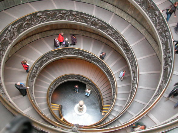 spiral-stairs-in-the-vatican-1553982.jpg