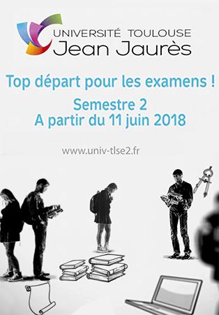TOP_Depart_Exams_02.jpg
