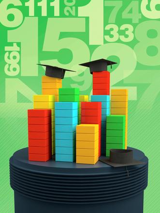 top-education-1-1307337.jpg