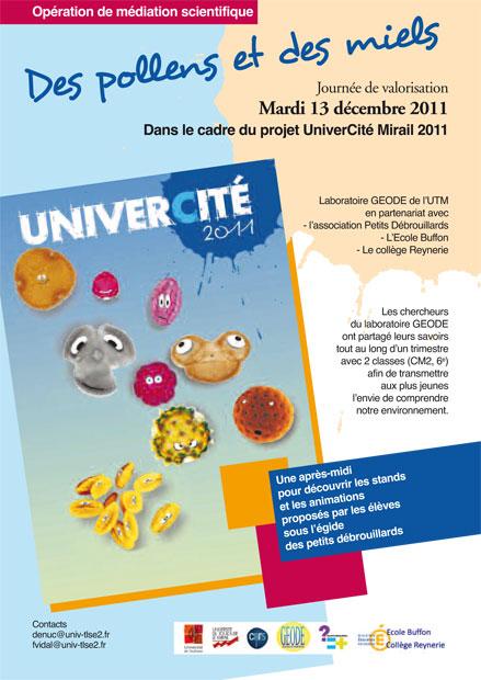 univercite-769-_1323250576812-1.jpg