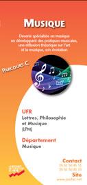 UTM-picto-DOSI-LPM-Munsique-C