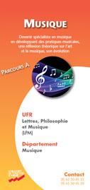 UTM-picto-DOSI-LPM-Musique-A