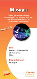 UTM-picto-DOSI-LPM-Musqiue-B